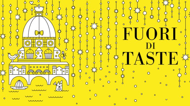 fuori-di-taste-2016-int
