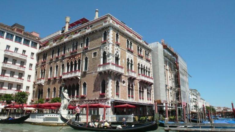 Bauer-Il-Palazzo-12