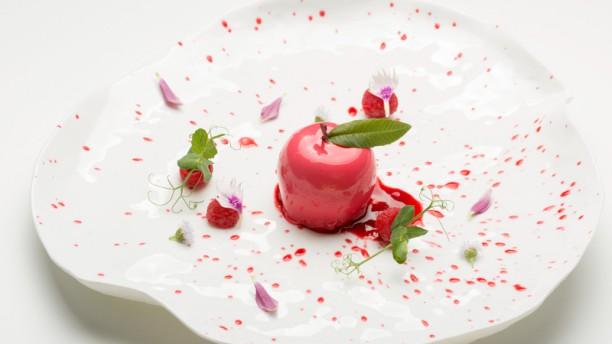 borgo-san-jacopo-specialita-dello-chef-56346