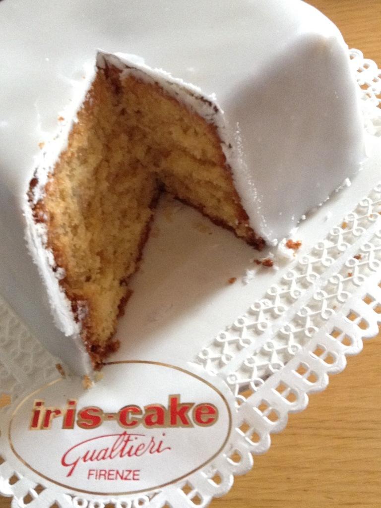 iris-cake