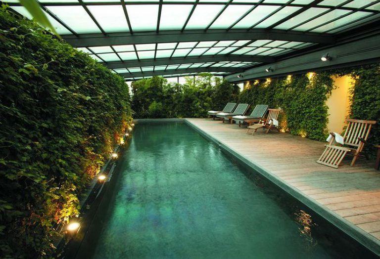 hotel-de-la-ville-milan-lap pool